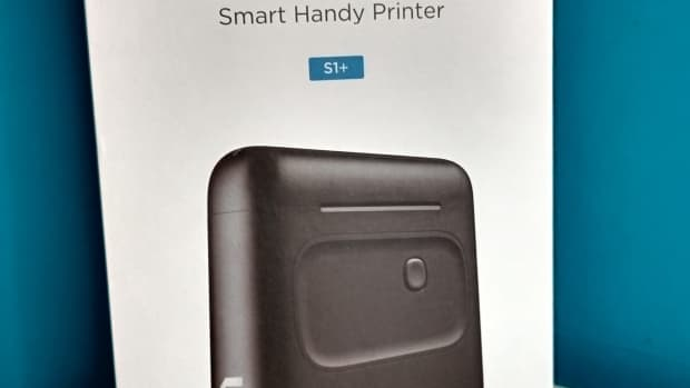 review-of-the-selpic-s1-handheld-printer