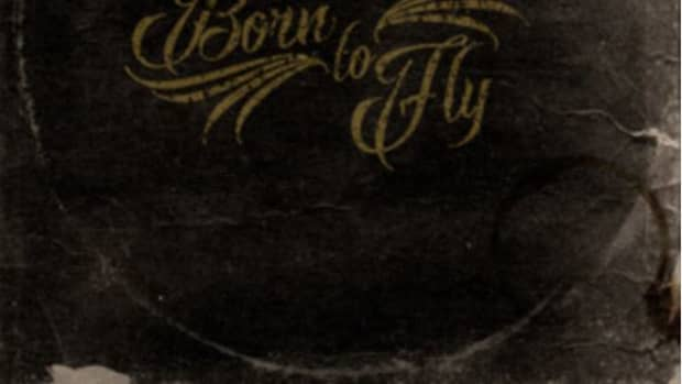 jetboy-born-to-fly-review