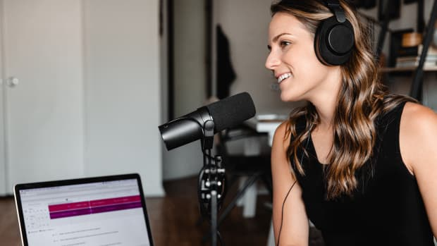 how-to-record-a-podcast-with-zoom