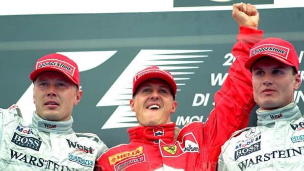 2000-圣马力诺-gp-迈克尔-舒马赫-38-职业生涯胜利