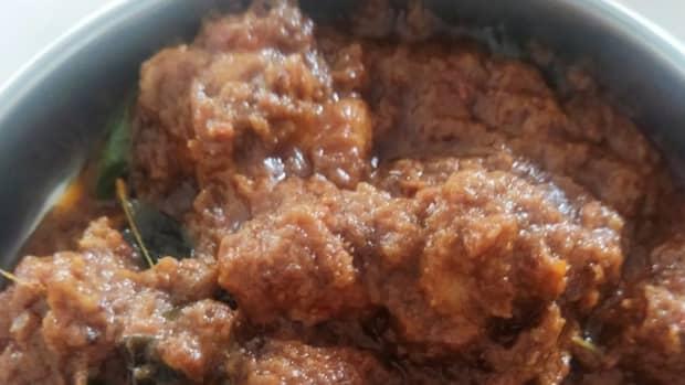 chettinad_chicken_gravy