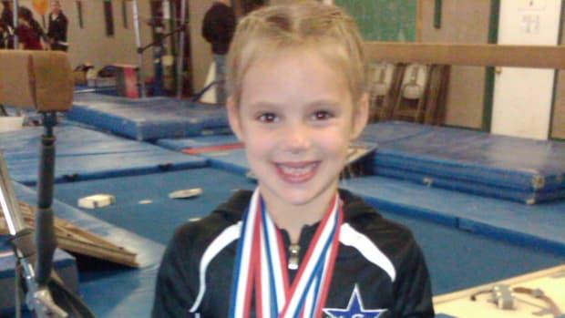girls-gymnastics-level-5