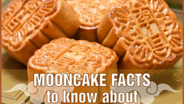 mooncake-facts