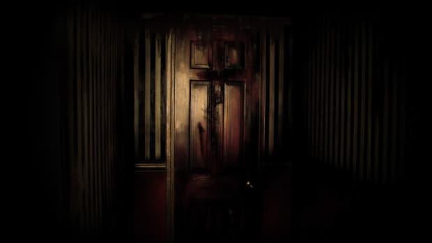 the-rotten-door