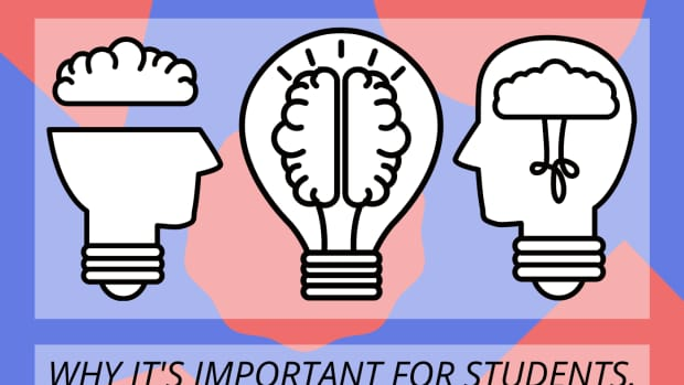 importance-of-general-knowledge-benefits-of-being-knowledgeable-in-various-subjects-and-domains