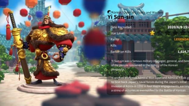 ultimate-yi-sun-sin-talent-tree-build-guide