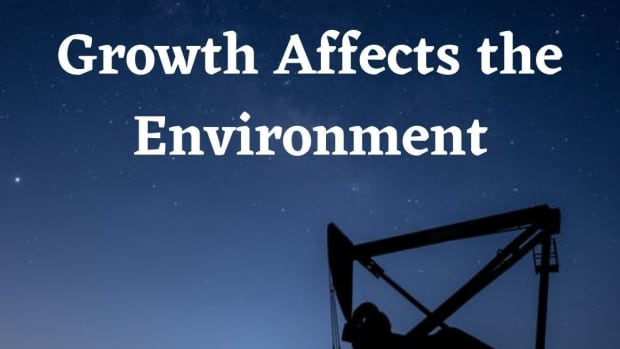 effects-of-the-economy-on-the-environment