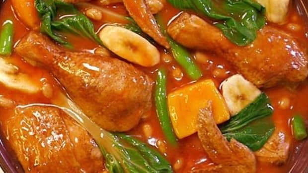 pocherong-manok-filipino-style-chicken-pochero