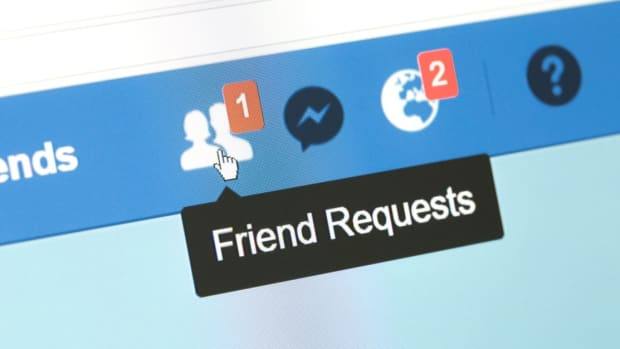 when-to-accept-or-decline-a-friends-request-on-facebook