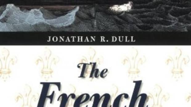 the-french-navy-and-the-seven-years-war-review