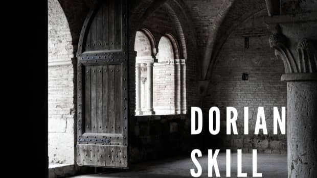 dragon-age-inquisition-dorian-skill-guide