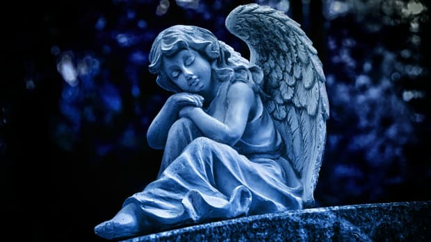 guardian-angels-and-their-warnings-through-constantly-repeating-numbers