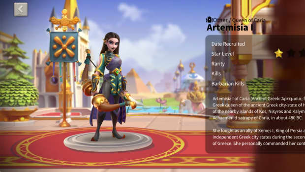 ultimate-artemissia-talent-tree-build-guide-in-rise-of-kingdoms