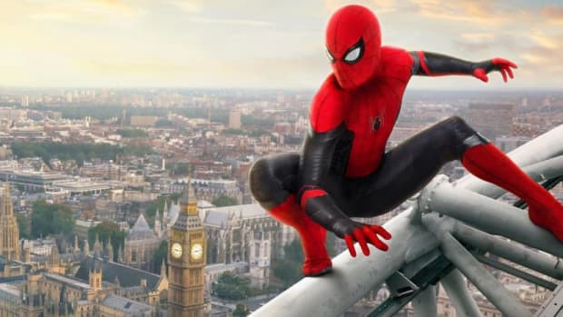 spider-man-far-from-home-infinity-saga-chronological-reviews