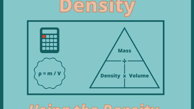 the-density-mass-and-volume-magic-triangle-how-to-calculate-density-of-a-solid-shape-math-help
