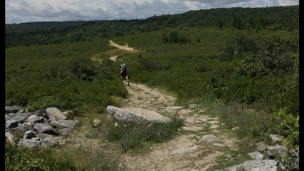 dolly-sods-wv-an-outstanding-backpacking-adventure-youll-love