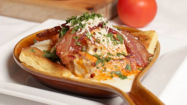 the-legendary-hot-brown