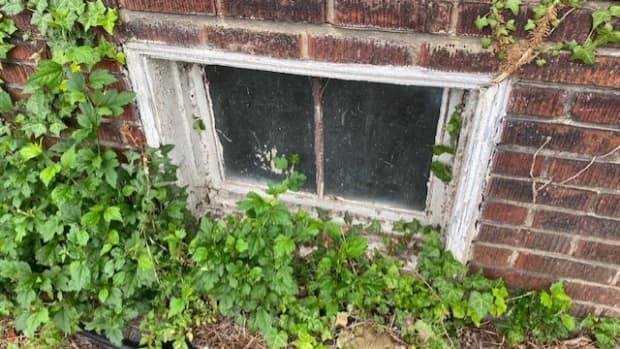 how-to-install-glass-block-windows-in-your-basement