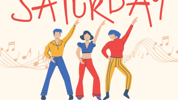 songs-with-saturday-in-the-title