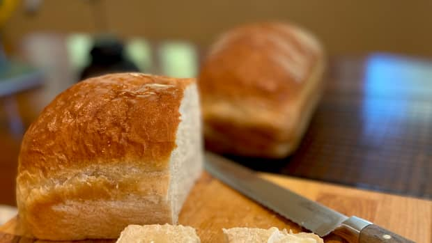 my-journey-to-a-bread-recipe-that-never-fails