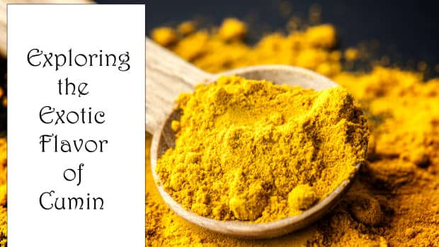 flavors-of-the-world-cumin-of-the-mediterranean