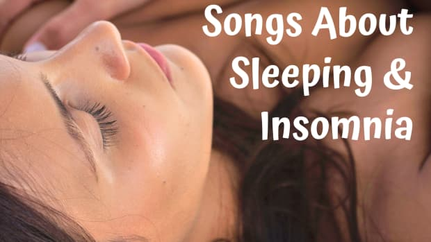 songs-about-sleeping-and-insomnia