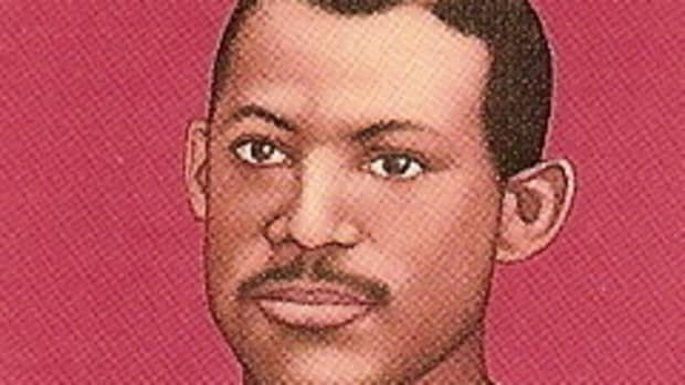 before-there-was-jackie-robinson-there-was-moses-fleetwood-walker