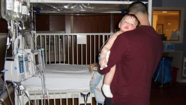 diabetes-and-treatment-in-the-life-of-a-4-year-old
