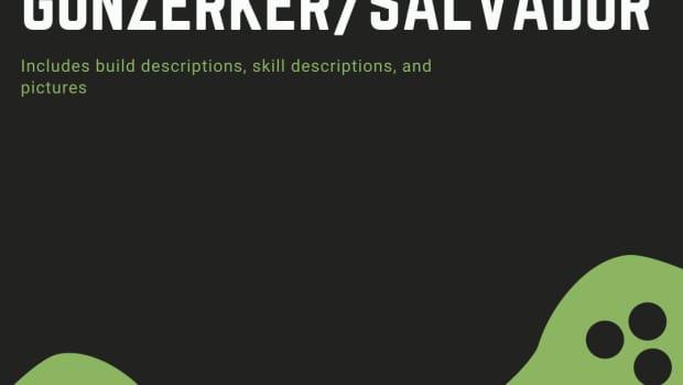 borderlands-2-gunzerkersalvador-skill-build-guide