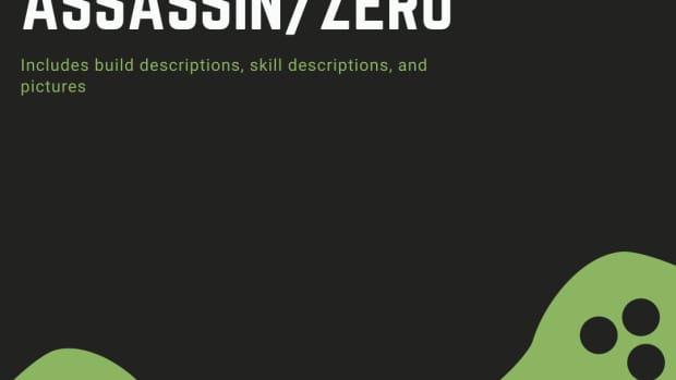 borderlands-2-assassinzero-skill-build-guide