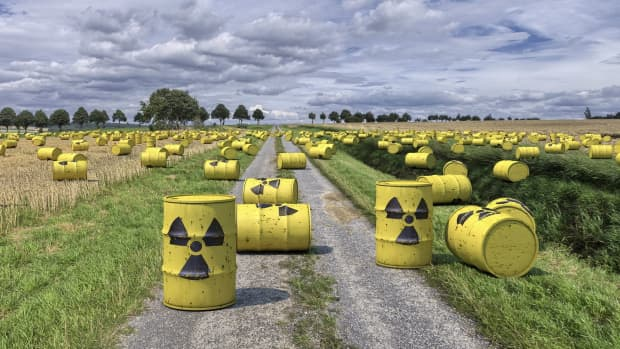 the-problem-of-nuclear-waste-storage