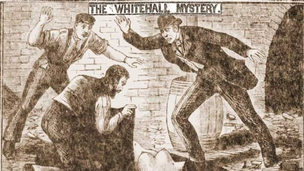 the-whitehall-mystery