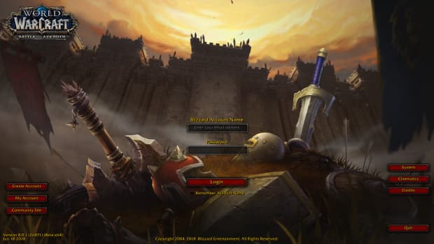 instructions-for-downloading-world-of-warcraft