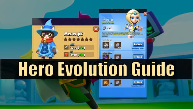 archero-hero-evolution-guide