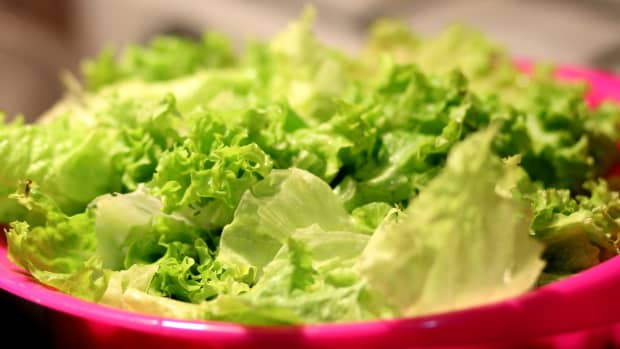 dehydrating-lettuce-and-other-salad-greens-and-what-to-do-with-them-once-you-have-them