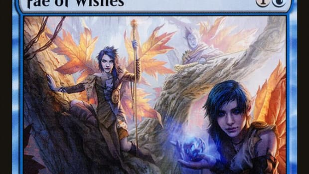 fae-of-wishes-sideboard-mtg