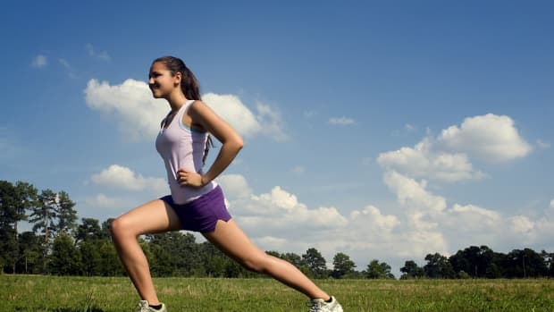 benefits-from-exercise-on-mental-and-physical-health