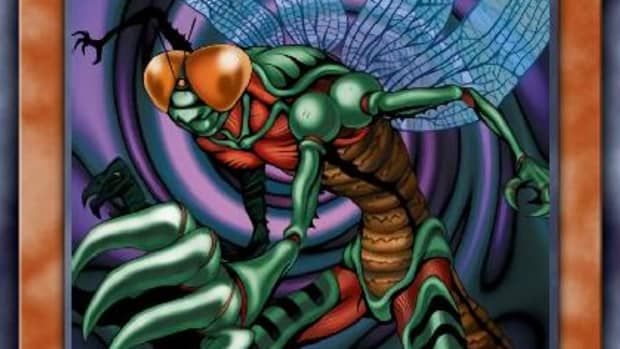 swarm-monsters-yugioh