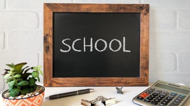 tips-and-tricks-to-make-remote-school-work-for-you