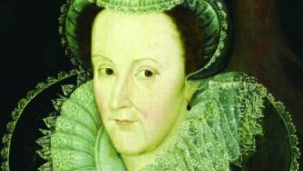 mary-queen-of-scots-in-the-analytical-eyes-of-modern-tudor-historians