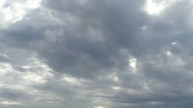 the-thunder-cloud