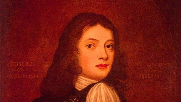 william-penn-quakers-and-the-founding-of-pennsylvania