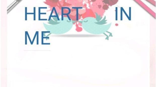 i-have-your-heart-in-me