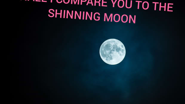 shall-i-compare-you-to-the-shining-moon