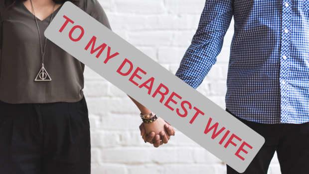 letter-to-my-dearest-wife