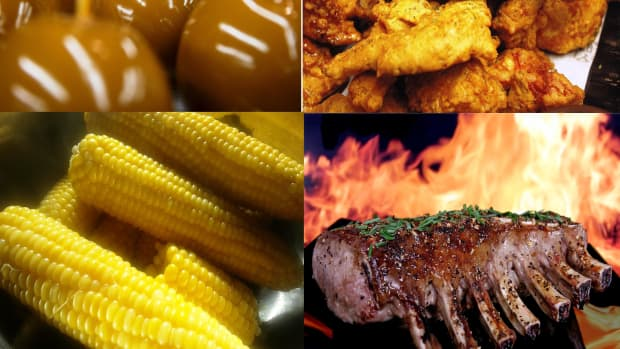 8-more-foods-that-are-almost-too-difficult-to-eat