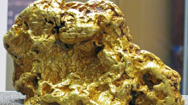 identifying-gold-ore-what-to-look-for
