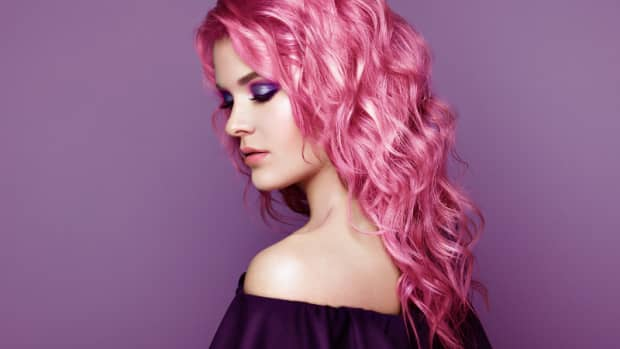 how-to-decrease-hair-color-fading