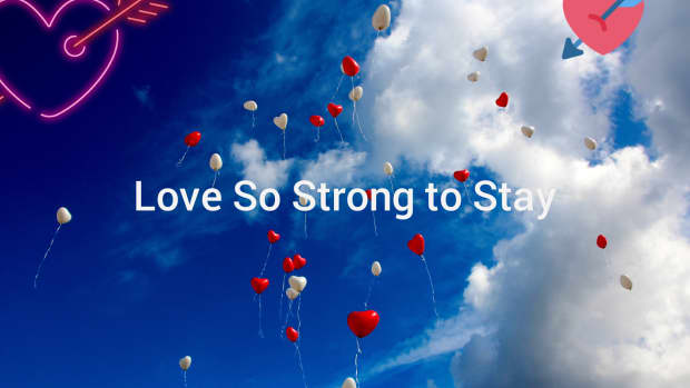 love-so-strong-to-stay