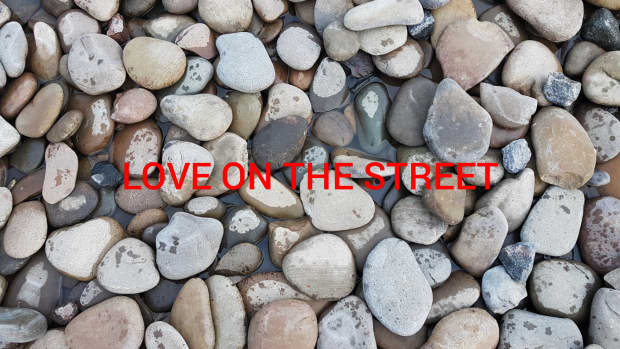 love-on-the-street